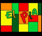 el pla1